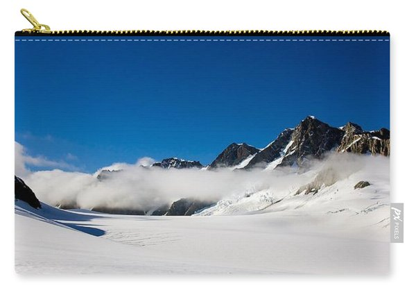 On Fox Glacier Carry-all Pouch