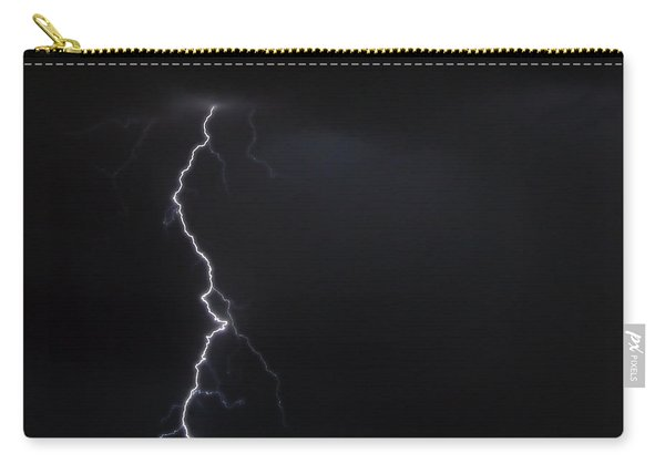 Pierce The Night Carry-all Pouch