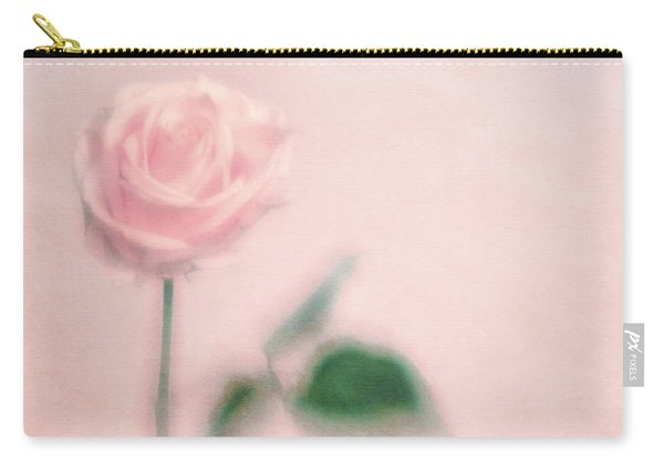 pink moments II Carry-all Pouch