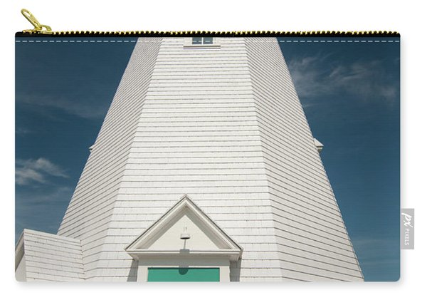 Port Dalhousie Lighthouse 9057 Carry-all Pouch