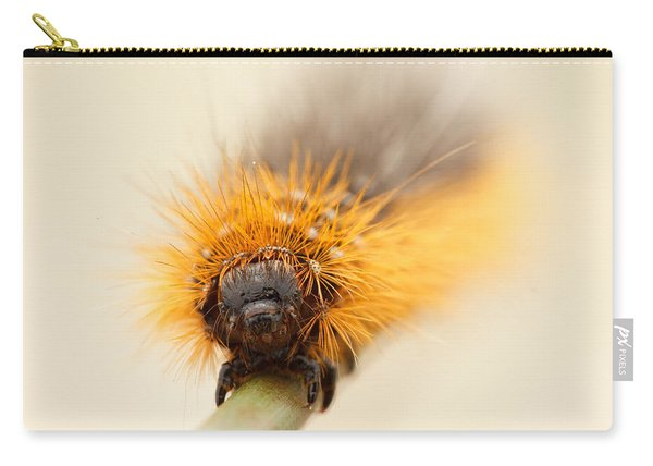 Punky Carry-all Pouch