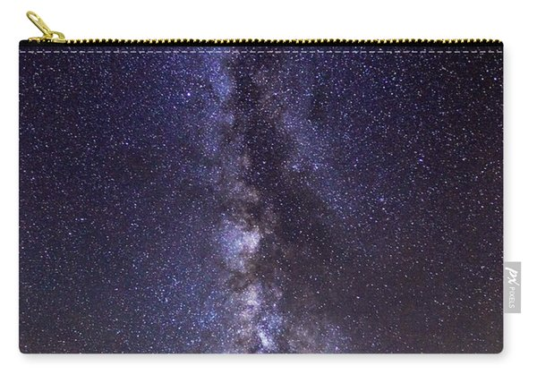 Red Mountain Milky Way Carry-all Pouch