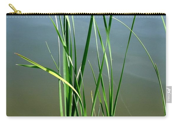 Reeds Carry-all Pouch