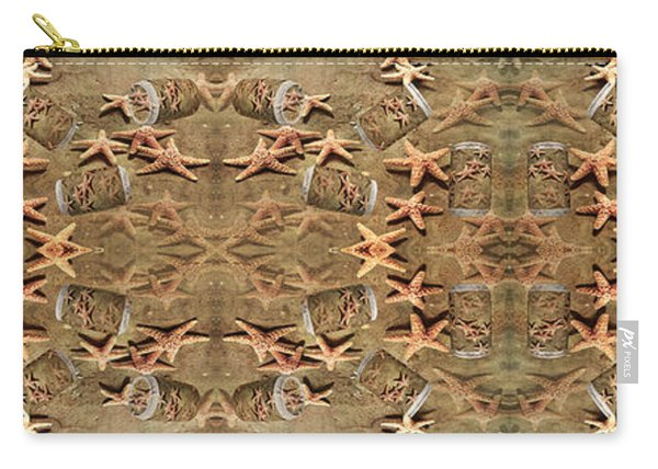 Seastar Large Banner II Carry-all Pouch