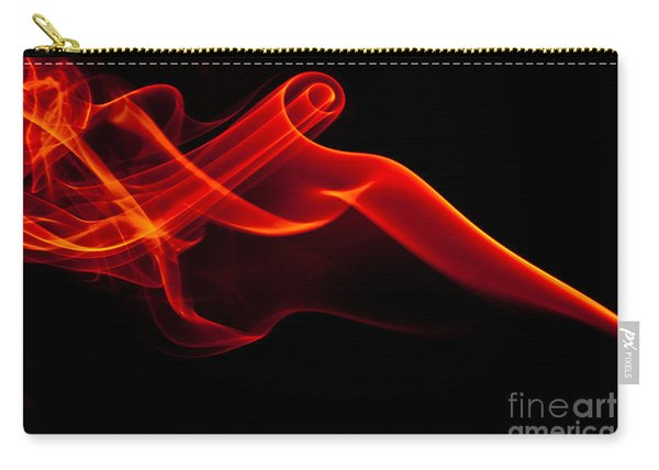 Smokin Carry-all Pouch