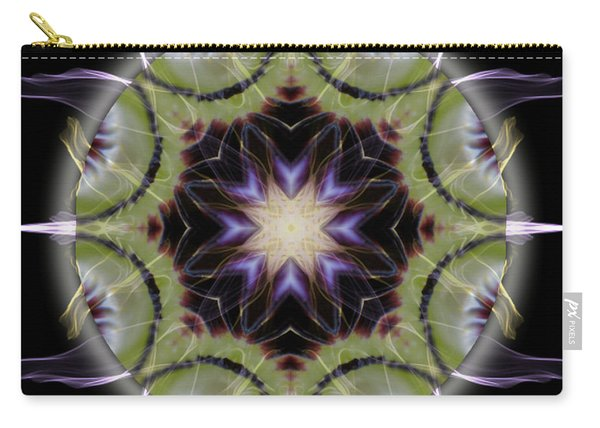 Soul Star Immortal Treasures Carry-all Pouch
