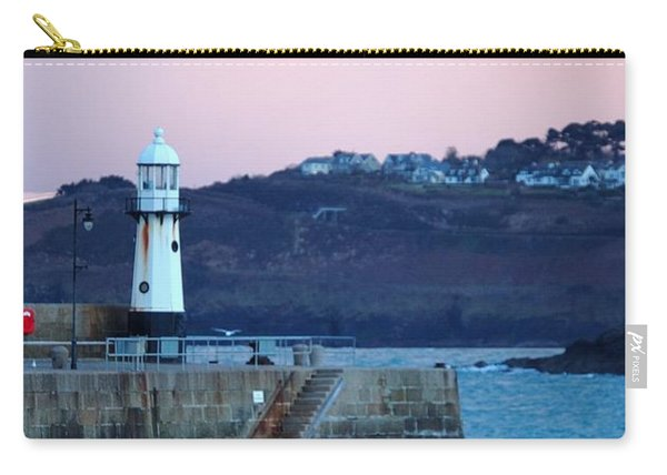 St Ives Carry-all Pouch