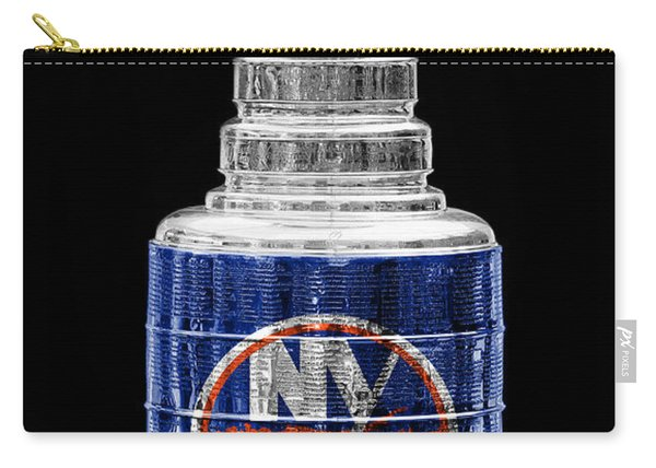 Stanley Cup 10 Carry-all Pouch