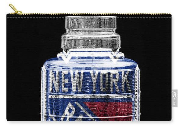 Stanley Cup 4 Carry-all Pouch