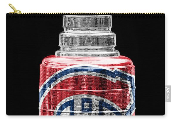 Stanley Cup 7 Carry-all Pouch