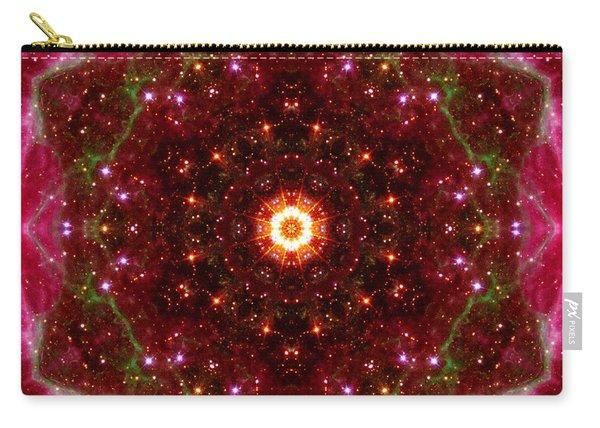 Tarantula Nebula IIi Carry-all Pouch