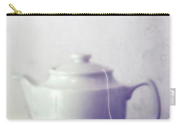 Tea Jug Carry-all Pouch