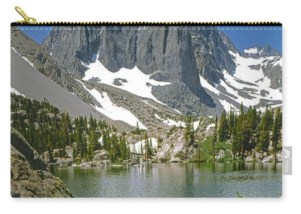 2m6437-temple Crag Carry-all Pouch