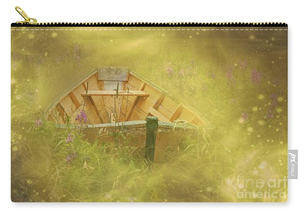 The Sea Of Dreams... Carry-all Pouch