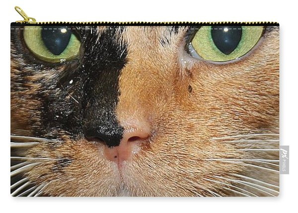 Torti Carry-all Pouch