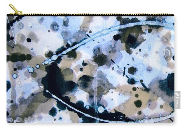 Lady Lux Carry-all Pouch