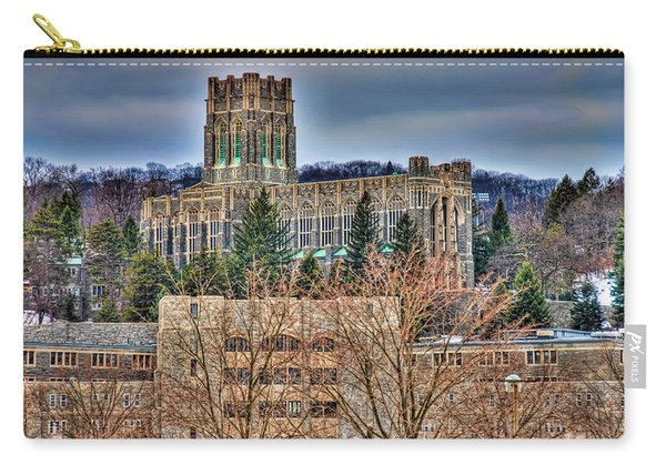 Usma Cadet Chapel Carry-all Pouch