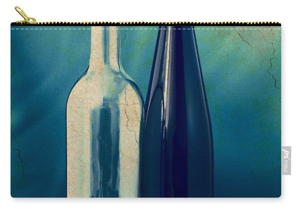 Vino Carry-all Pouch
