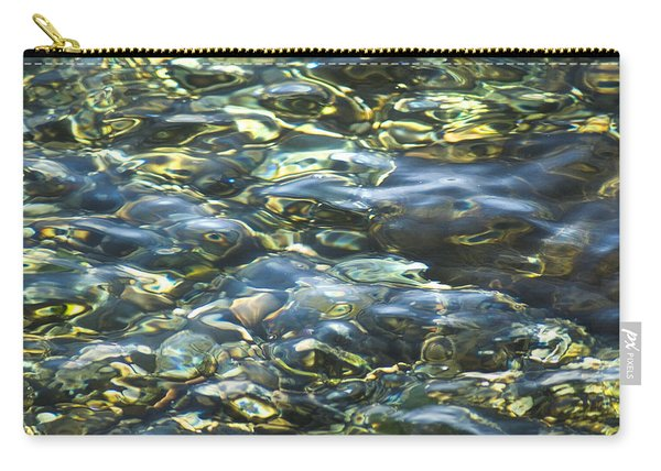 Water World Carry-all Pouch