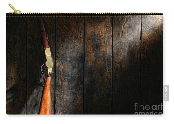 Winchester Carry-all Pouch