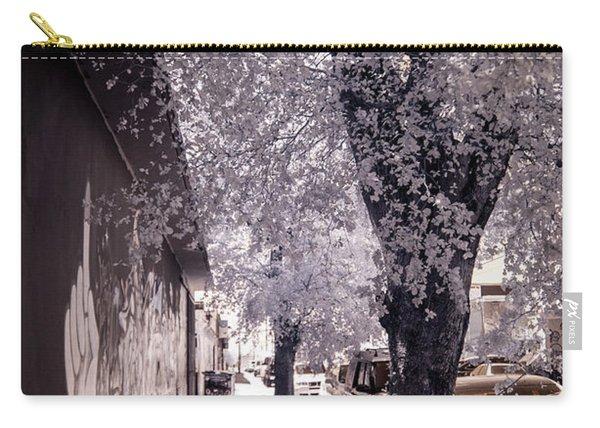Wynwood Treet Shadow Carry-all Pouch