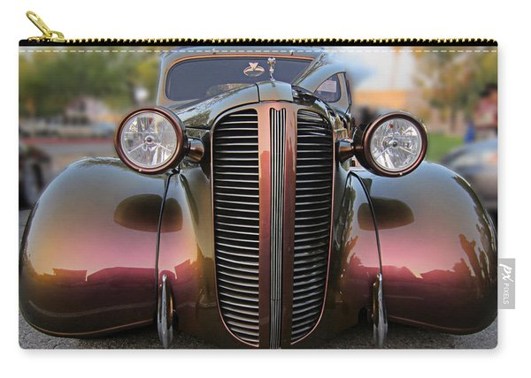 1938 Ford Carry-all Pouch
