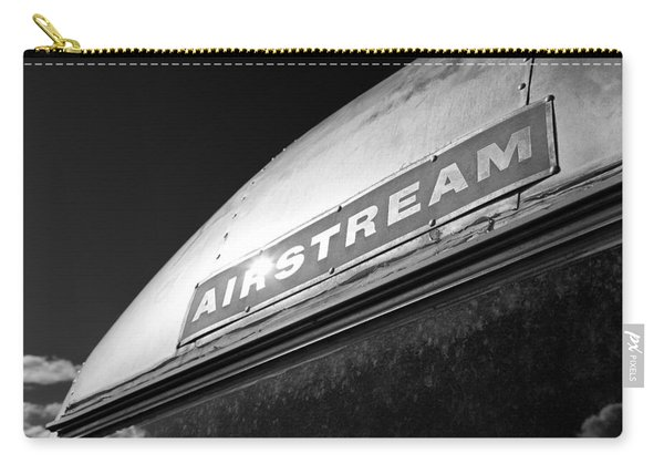 Airstream Carry-all Pouch