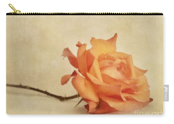 Bellezza Carry-all Pouch