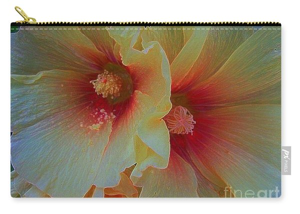 Brief Encounter... Carry-all Pouch