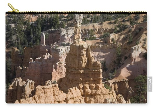 Fairyland Canyon II Carry-all Pouch