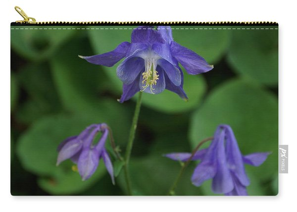 Granny's Bonnets Carry-all Pouch