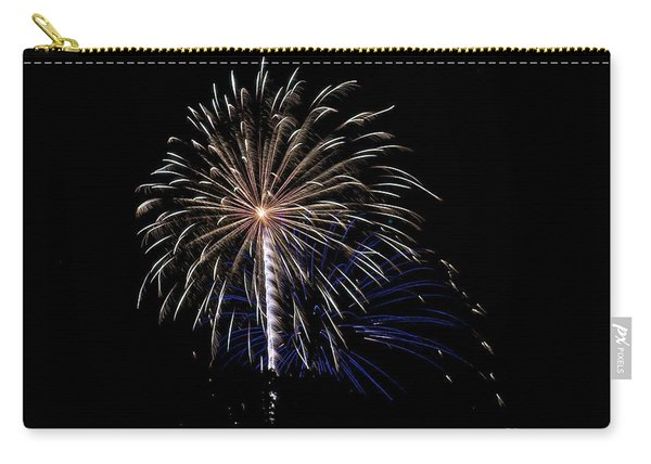 Rvr Fireworks 115 Carry-all Pouch