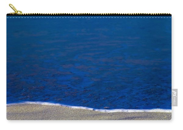 Surfline Carry-all Pouch