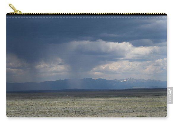 Storm Lake John Swa Walden Co Carry-all Pouch