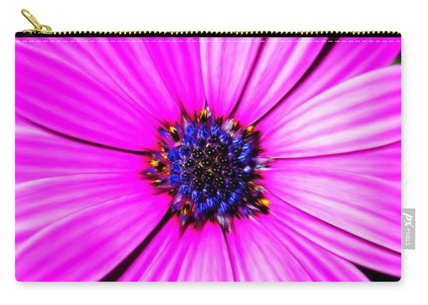 For You ... Carry-all Pouch