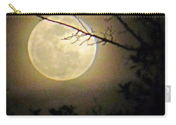 #goodnight #moon And Extra Sweet Carry-all Pouch