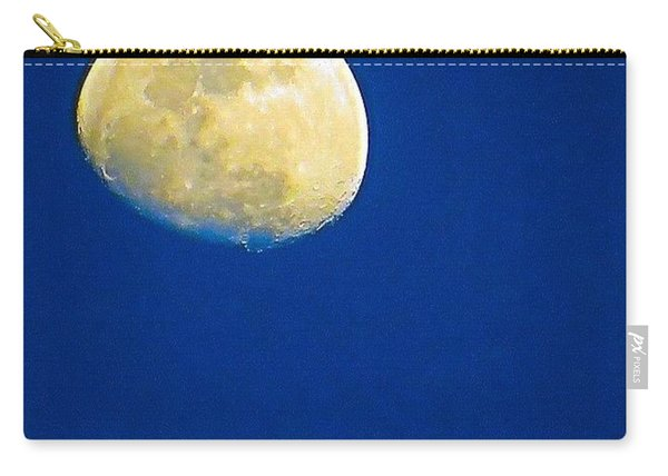 #goodnightmoon And Sweet #magical Carry-all Pouch