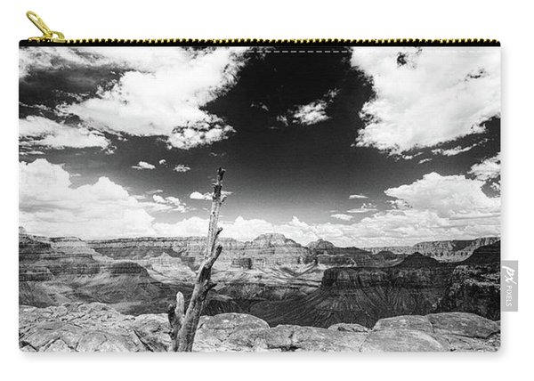 Grand Canyon Landscape Carry-all Pouch