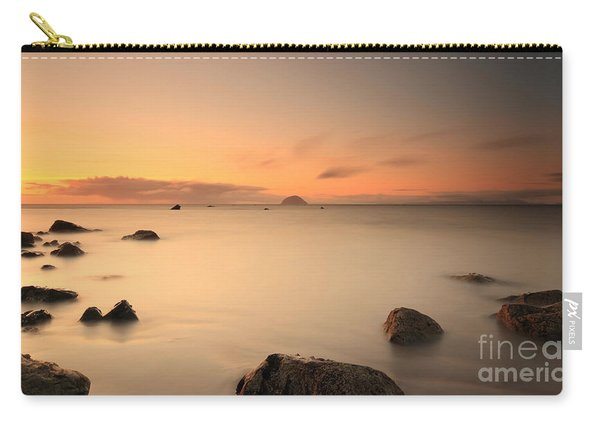 Lendalfoot Sunset Carry-all Pouch