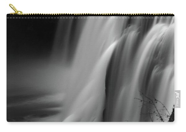 Mesa Falls Carry-all Pouch