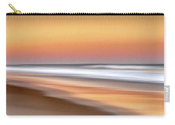 Nauset Beach 5 Carry-all Pouch