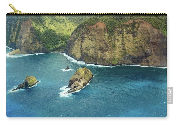 Pololu Point Carry-all Pouch