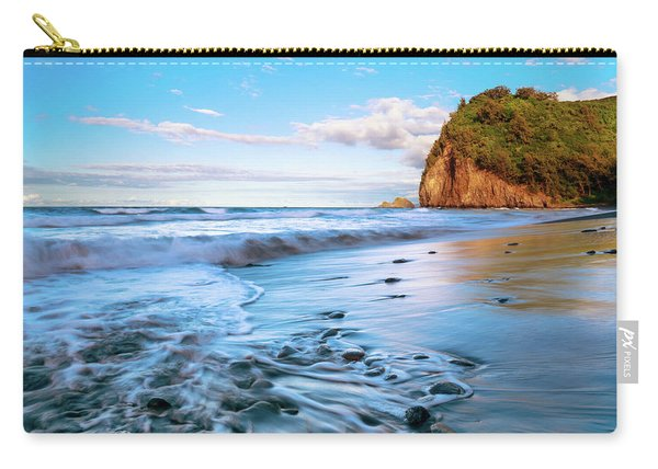 Pololu Valley Carry-all Pouch