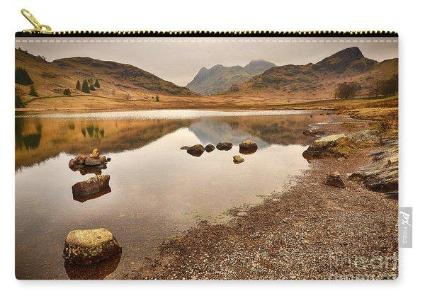 Blea Tarn Carry-all Pouch