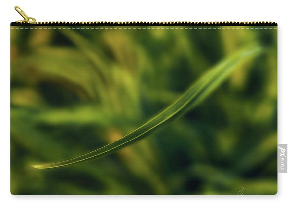 Natures Way Carry-all Pouch