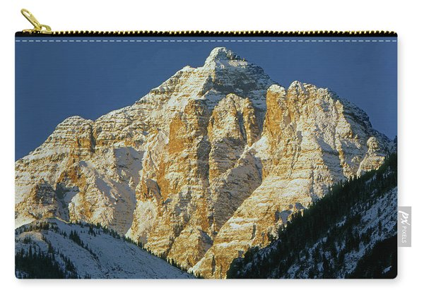 210418 Pyramid Peak Carry-all Pouch