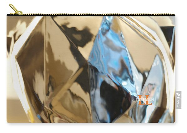 Designer Cell Phone Cases Carry-all Pouch