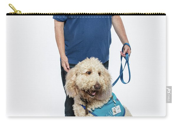3010.055 Therapet Carry-all Pouch