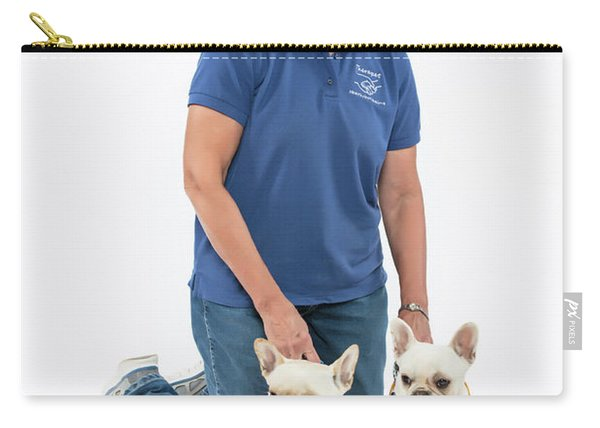3010.060 Therapet Carry-all Pouch