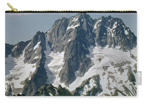 304630 North Face Mt. Stuart Carry-all Pouch